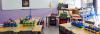Elementary Schools Near Offutt AFB